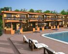 Harmony Village - High Class Villas