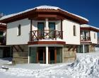 Forest nook village - Pamporovo real estates