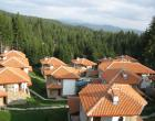 Forest Glade - Apartments in Pamporovo