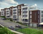 Veko Beach - апартаменти в Созопол